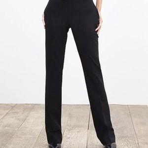 (2/$25) Banana Republic Martin Fit Dress Pants